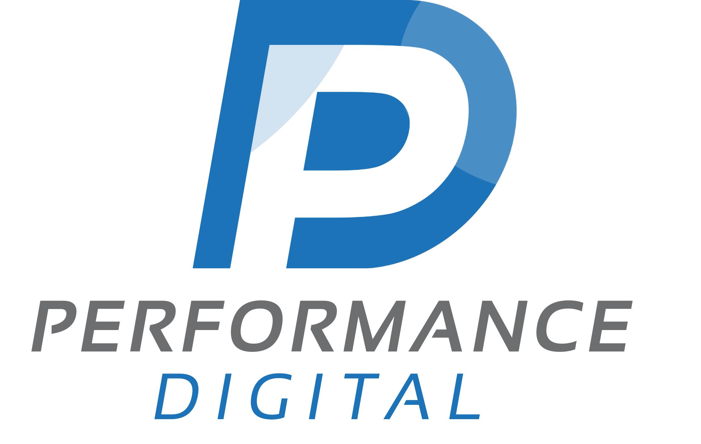 Performance Digital